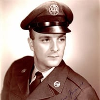 "Robert A. ""Bob"" Heppner"