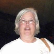 Joyce Elaine Bunch