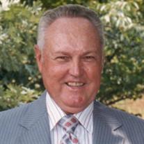 "Robert L. ""Bob"" Wineinger"
