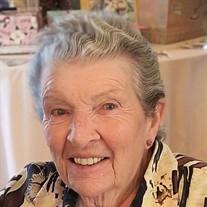 Margaret E. Reilly