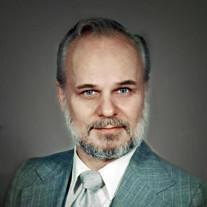 Joseph Mickle Gerica
