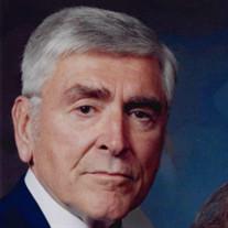 Jerry G. Sokaris