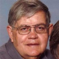 Richard H Kolste