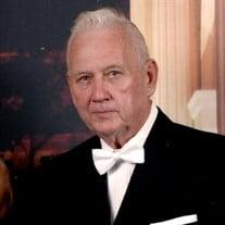 Michael Floyd McGuigan Sr.