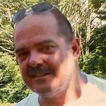 Gregory Jon Sabol