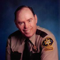 Gerald Dale Massey