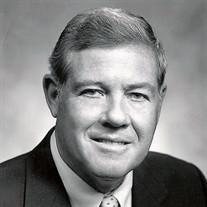 William Doherty Tafel Sr