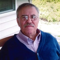 Joseph R. Nassif