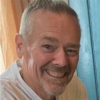 George E. Ritchie, Jr.