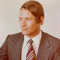 Manfred H. Beck
