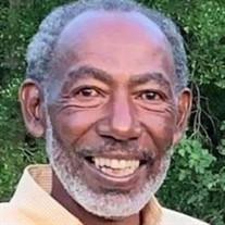 Mr. Tony Earl Moore Sr.