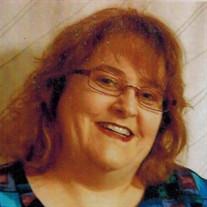 Carissa M. Blayney