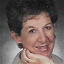 Lois P. Miller