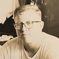 Mr. Fred Ballard
