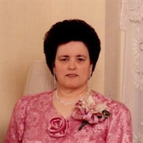 Maria Z. Moreira