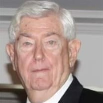 "Robert Durant "" Bob "" Berry"