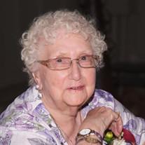 Phyllis Amy Grace Arizmendi
