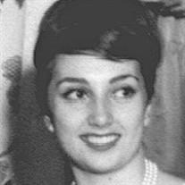 Carol A. Aliano