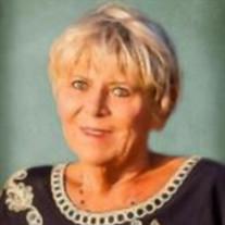 Estelle Nuebling