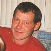 Gabriel Lee Pennington