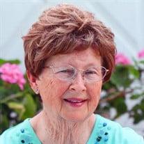 Helen Marie Carlson