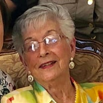 Gloria De Bruzos