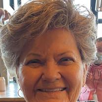 Sue Price Hoffman