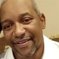 Darrell Jerome McDowell Sr.