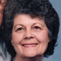 Corrine Dorothy Adolewski