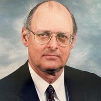 "John Herbert ""Jack"" Vital III"