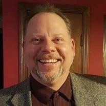 David J. Graham