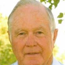 Martin J Harmon