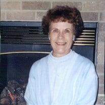 Delores June Holliday