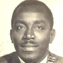 Charles J. Julien