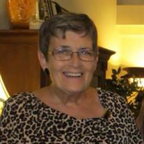 Janice Acheson Abbate