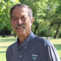 Craig Carson Cobb