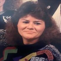Brenda Gail Conley