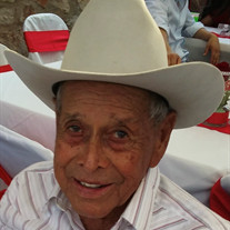 Lionel C. Baeza