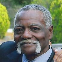 Mr. Grady E. Hill