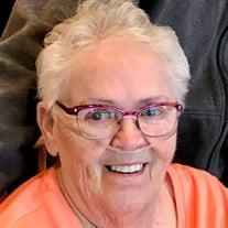 Diane Kay Anders