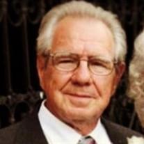 Dalton Kaufman