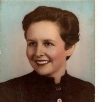 Lois Marie Raines