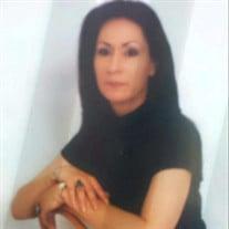 Donna Lynn Walker