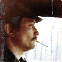 William N Koenig