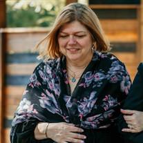 Jill Trumbull