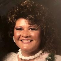 Ms. Billie Garden