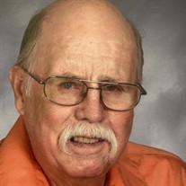 Paul F. Trantham Sr.