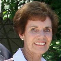 Kay Marie Harres
