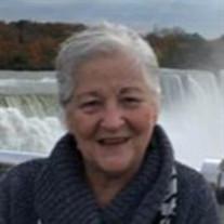 Carol Knight