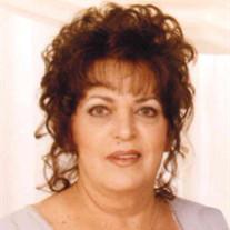 Maryann Orobello